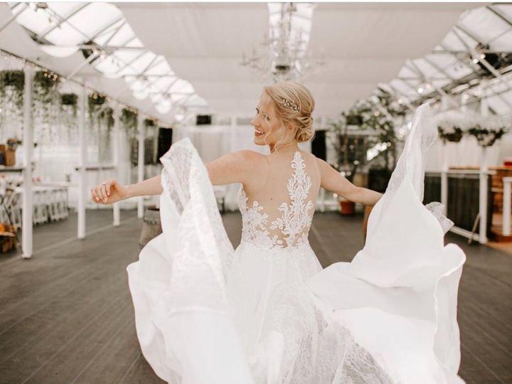 Tmx 5d18794d 73ea 4d1b 82a8 3262eeef1815 51 1051887 1561429788 Tacoma, WA wedding beauty