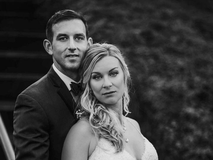 Tmx 6706c612 396e 4ef3 87ad 17e5c15ac865 51 1051887 1555563151 Tacoma, WA wedding beauty