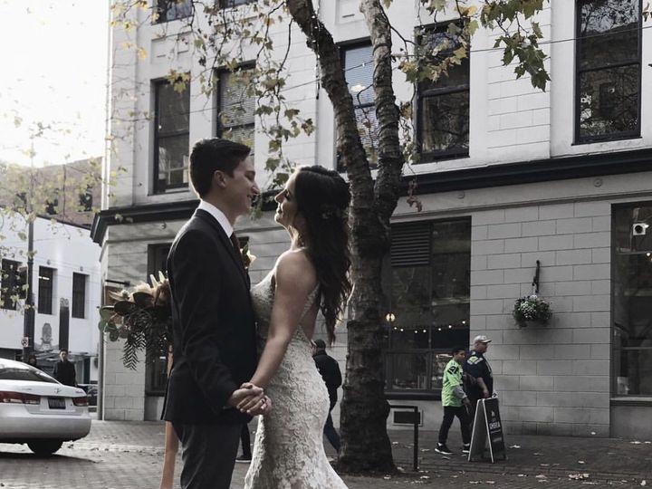 Tmx 715d059e B4d7 40e3 8de9 16254db82e3d 51 1051887 Tacoma, WA wedding beauty