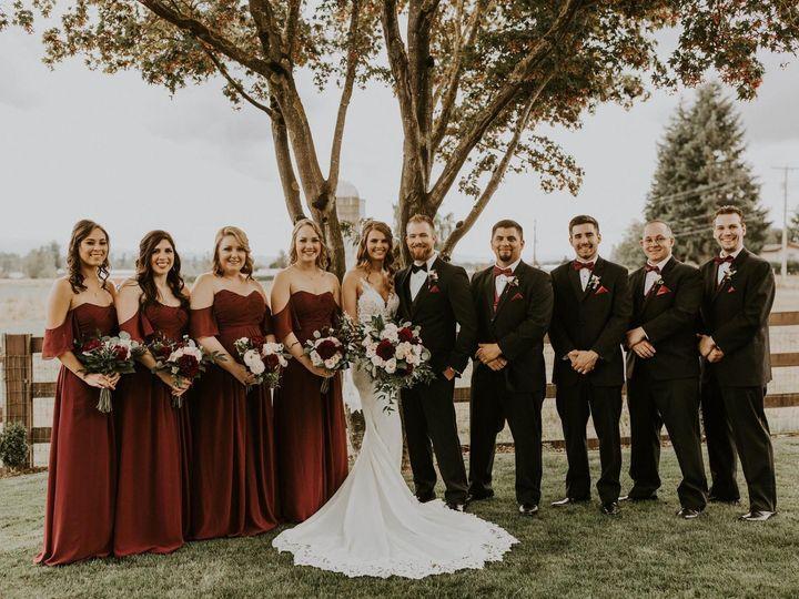 Tmx 7933e9d3 B200 4cf9 A8fe 253e155385e9 51 1051887 Tacoma, WA wedding beauty