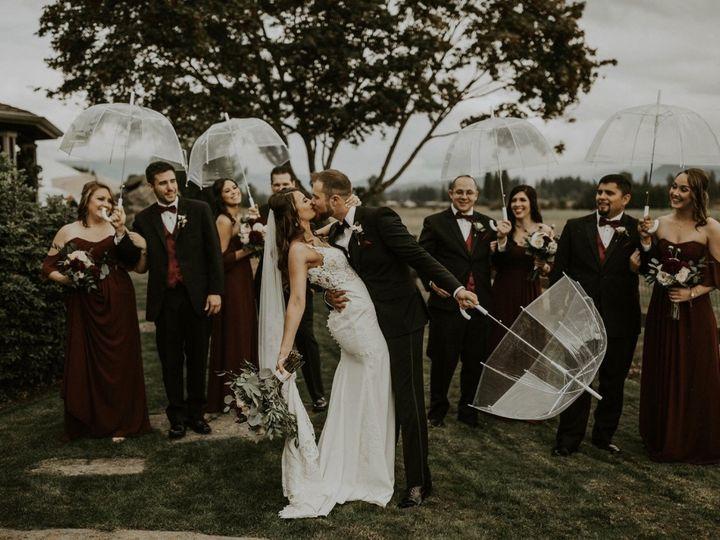 Tmx 82d6cb16 47cc 4057 B50b 9867f49f6b17 51 1051887 Tacoma, WA wedding beauty