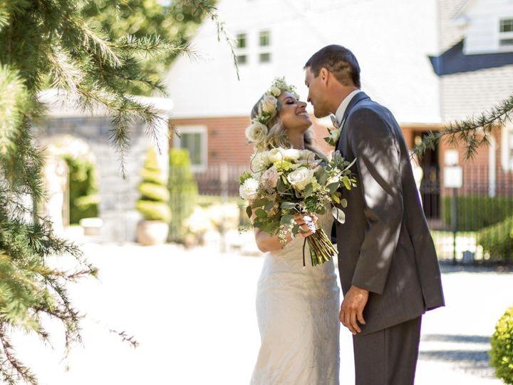 Tmx 854a9dce 3441 4a84 963b 81b23fab34b2 51 1051887 Tacoma, WA wedding beauty