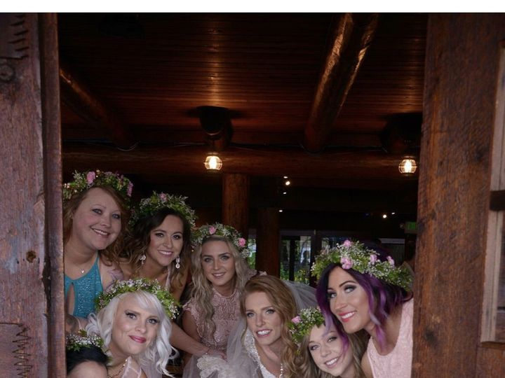 Tmx 99fe29b4 C8e6 4f13 8de1 64c7e1c2334f 51 1051887 Tacoma, WA wedding beauty