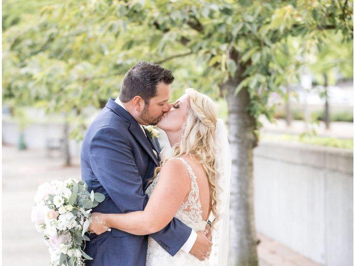 Tmx A08b273c A584 494d Ae88 F44f8ff64f62 51 1051887 Tacoma, WA wedding beauty