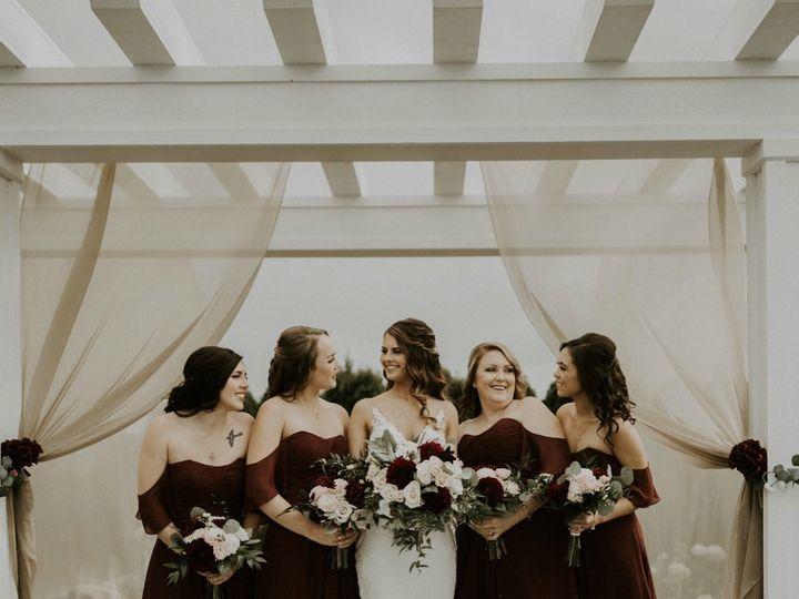 Tmx A7077d9c 7f56 40af B90f 7023da5c224c 51 1051887 Tacoma, WA wedding beauty