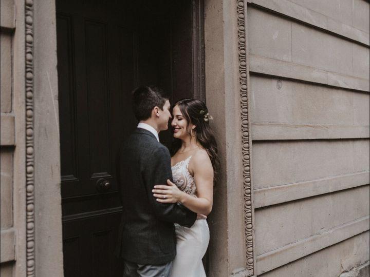 Tmx Ac3e8d92 0476 4f5a 8778 5c83082fd543 51 1051887 Tacoma, WA wedding beauty