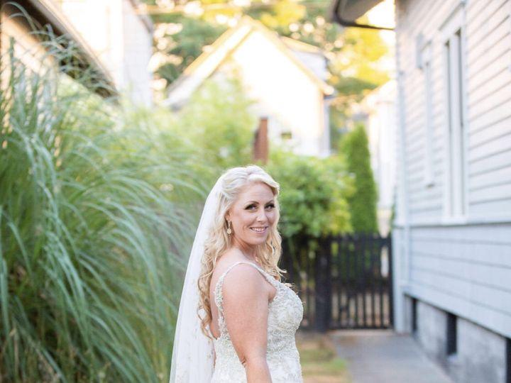Tmx B83a4f02 Baa6 4637 89ce 2029a36141c1 51 1051887 Tacoma, WA wedding beauty