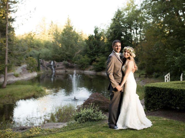 Tmx Bc73fdfb 6acb 49c9 Af95 A418f5bd702d 51 1051887 Tacoma, WA wedding beauty