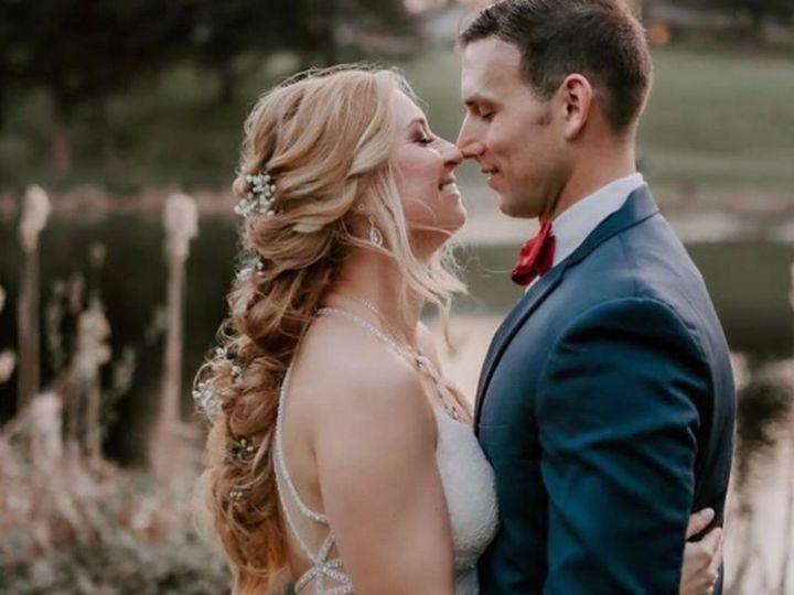 Tmx C020345c D2fb 4868 8386 2a6bd3d07318 51 1051887 1561429720 Tacoma, WA wedding beauty