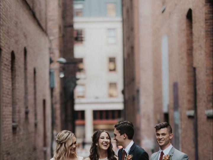 Tmx C1fd5f76 A136 4d6f 8652 Fa073a0f9f10 51 1051887 Tacoma, WA wedding beauty