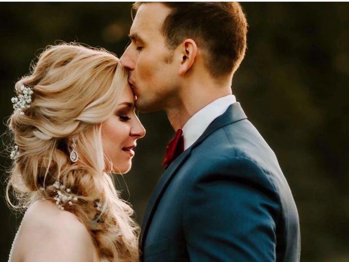 Tmx Cc183c2a 7593 48de Bc3f Bca50dea0fb4 51 1051887 1561429706 Tacoma, WA wedding beauty
