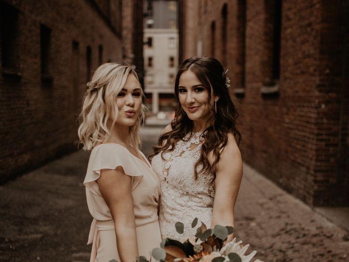 Tmx D36fb15f D33f 47de Afd4 95e351b6b5de 51 1051887 Tacoma, WA wedding beauty