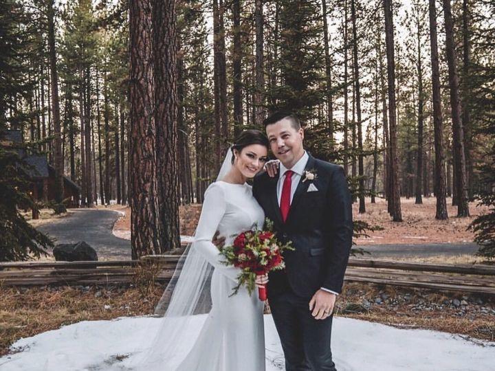 Tmx Db3bf799 0351 4672 82b3 F53cd997cfdc 51 1051887 Tacoma, WA wedding beauty