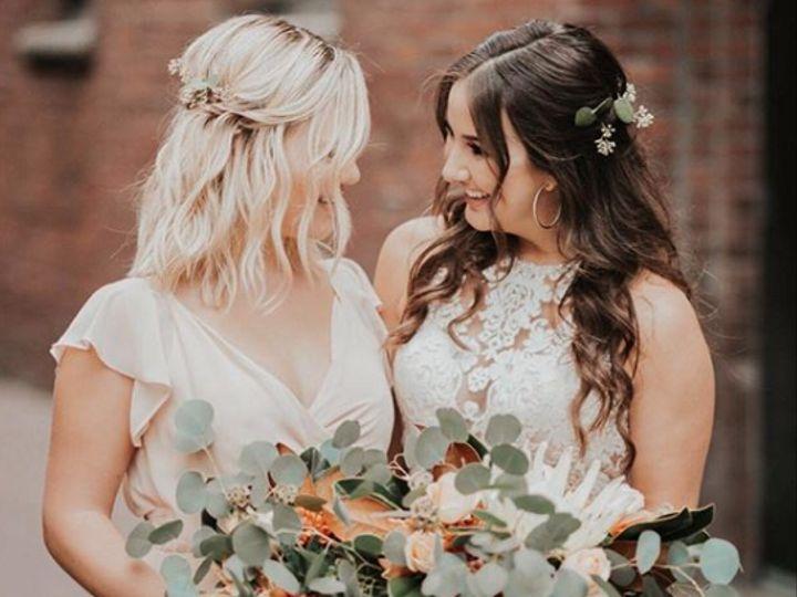 Tmx Screen Shot 2019 03 11 At 4 20 41 Pm 51 1051887 Tacoma, WA wedding beauty