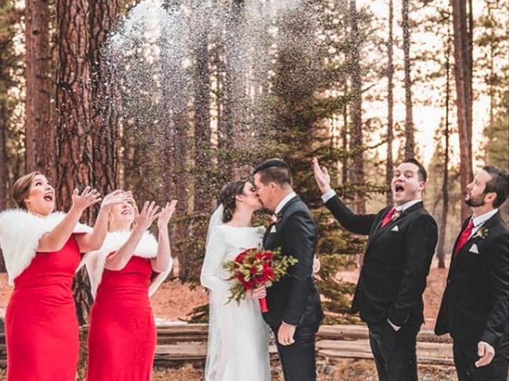 Tmx Screen Shot 2019 03 11 At 4 24 19 Pm 51 1051887 Tacoma, WA wedding beauty
