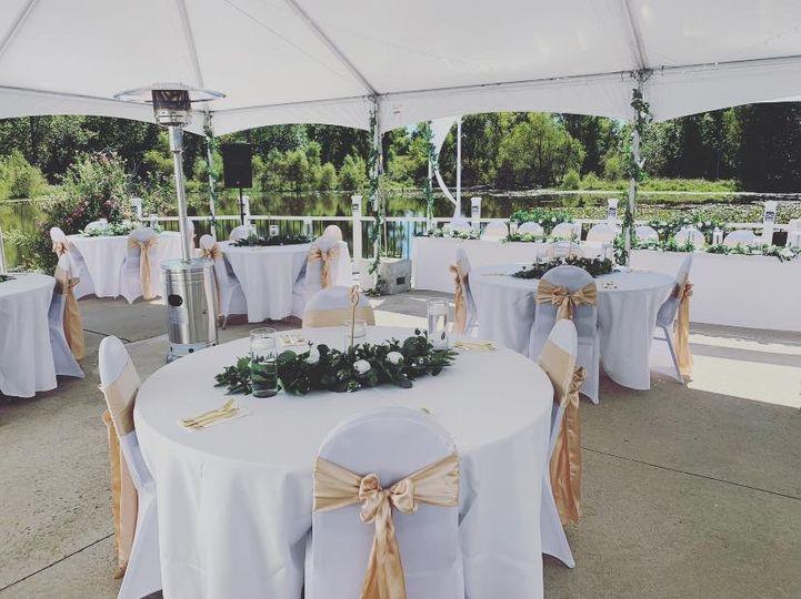 outdoor wedding 51 1961887 160701175338989