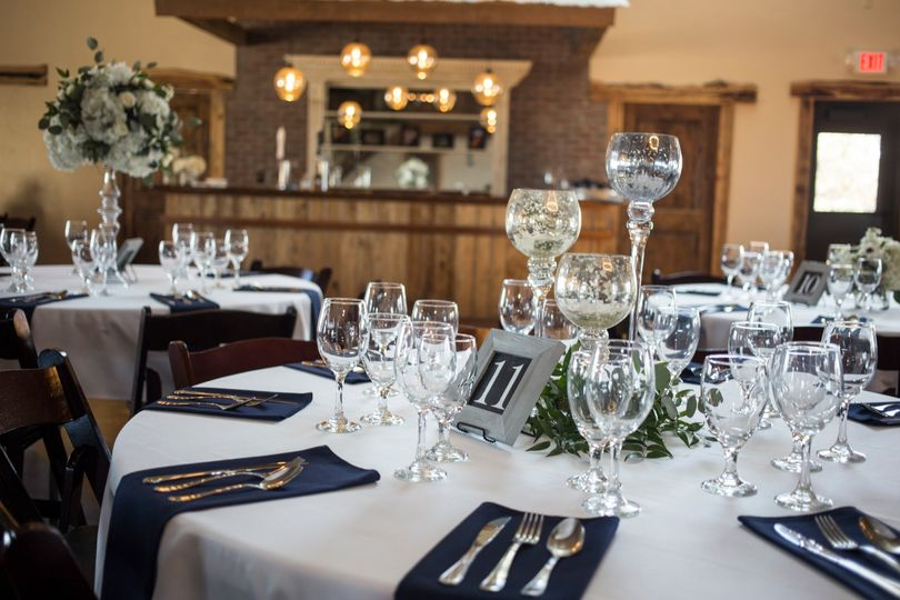 Accommodate 350+ guests