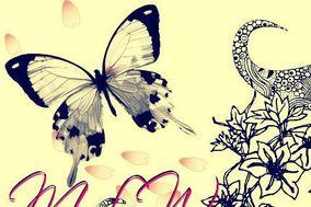Mimi L'amoure Wedding Design
