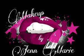 Makeup by Jenn Marie