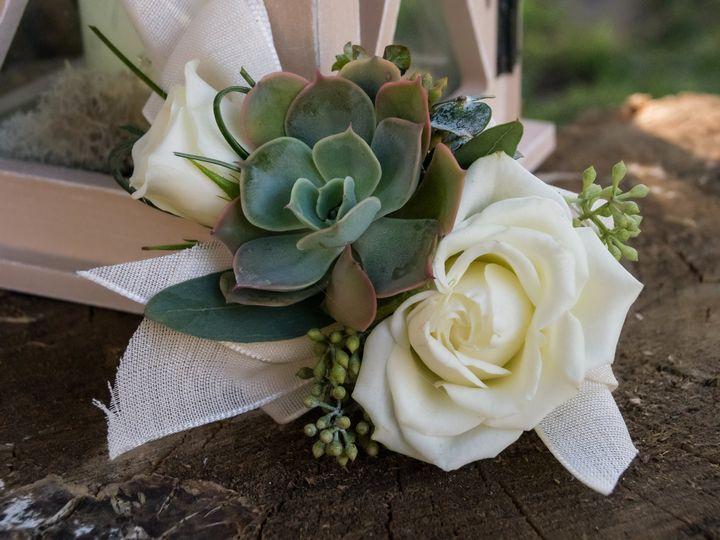Tmx 191017 W Alcala 0059 51 91887 159794081765655 Santa Clarita, CA wedding florist