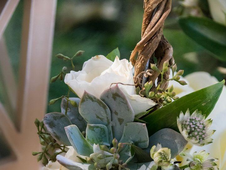Tmx 191017 W Alcala 0064 51 91887 159794086765349 Santa Clarita, CA wedding florist