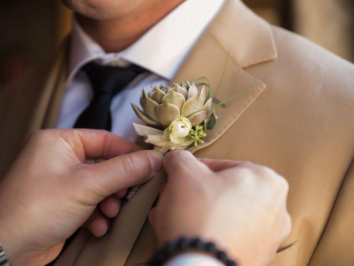 Tmx 191017 W Alcala 0198 51 91887 159794087280618 Santa Clarita, CA wedding florist