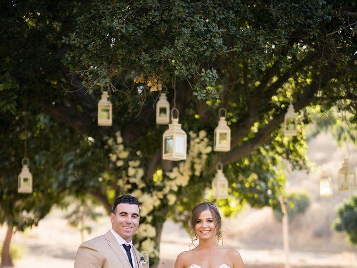 Tmx 191017 W Alcala 0313 51 91887 159794087891648 Santa Clarita, CA wedding florist
