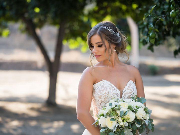 Tmx 191017 W Alcala 0346 51 91887 159794094411303 Santa Clarita, CA wedding florist