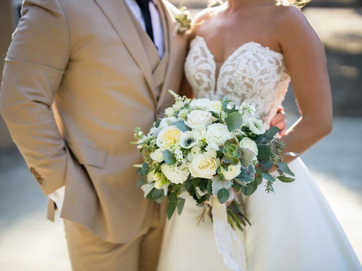 Tmx 191017 W Alcala 0361 51 91887 159794093157314 Santa Clarita, CA wedding florist