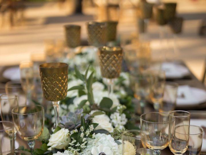 Tmx 191017 W Alcala 0385 51 91887 159794097372412 Santa Clarita, CA wedding florist