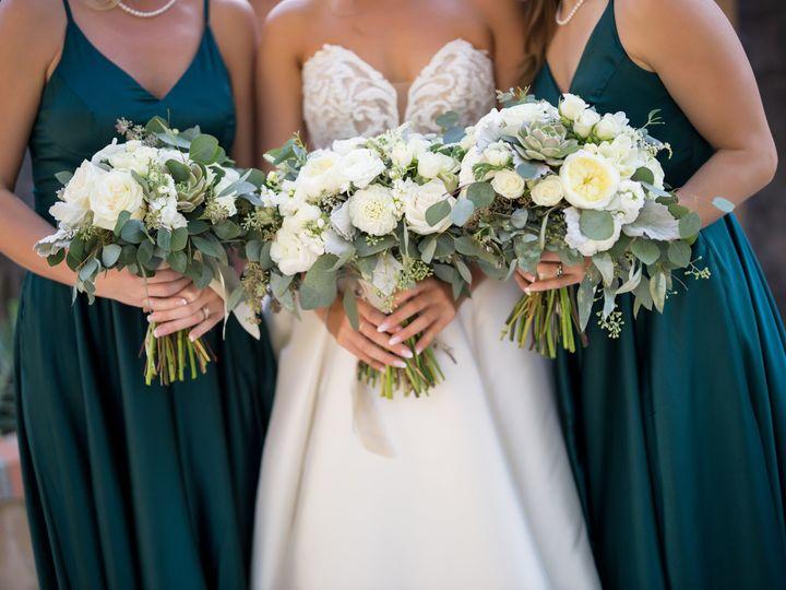Tmx 191017 W Alcala 0392 51 91887 159794097489909 Santa Clarita, CA wedding florist