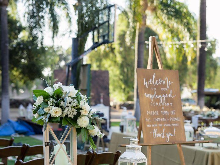 Tmx 191017 W Alcala 0425 51 91887 159794101063527 Santa Clarita, CA wedding florist