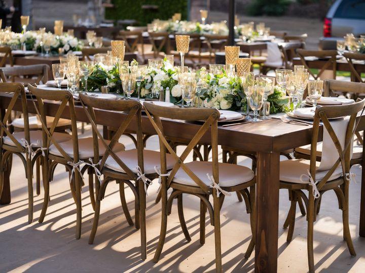 Tmx 191017 W Alcala 0437 51 91887 159794099710608 Santa Clarita, CA wedding florist