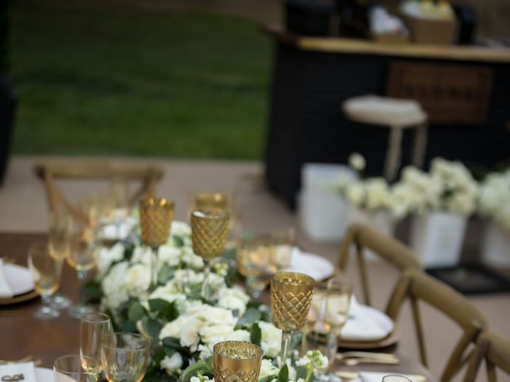 Tmx 191017 W Alcala 0452 51 91887 159794102481601 Santa Clarita, CA wedding florist