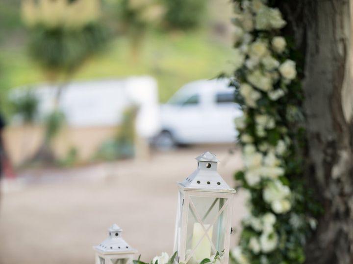 Tmx 191017 W Alcala 0475 51 91887 159794102524503 Santa Clarita, CA wedding florist