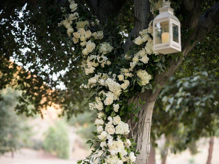 Tmx 191017 W Alcala 0477 51 91887 159794104384022 Santa Clarita, CA wedding florist