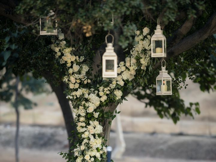 Tmx 191017 W Alcala 0484 51 91887 159794104919203 Santa Clarita, CA wedding florist