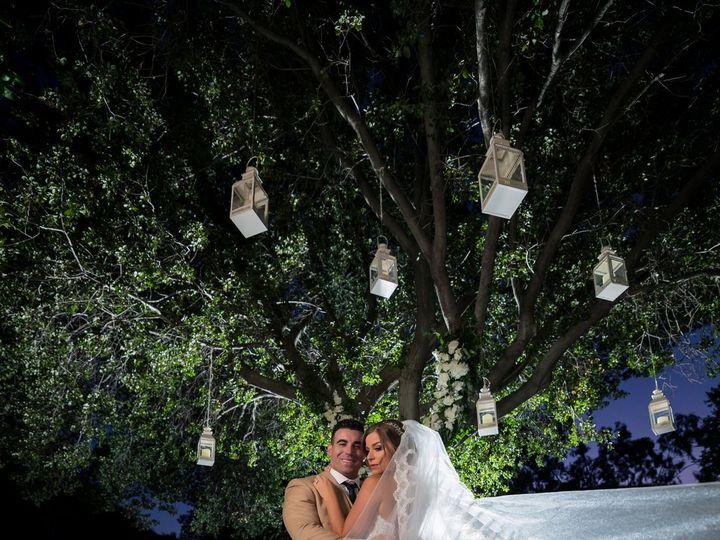 Tmx 191017 W Alcala 0614 51 91887 159794104842361 Santa Clarita, CA wedding florist