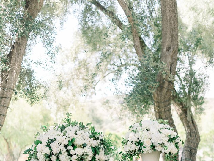 Tmx Beccarillo 20190413 5001 51 91887 159794209043993 Santa Clarita, CA wedding florist