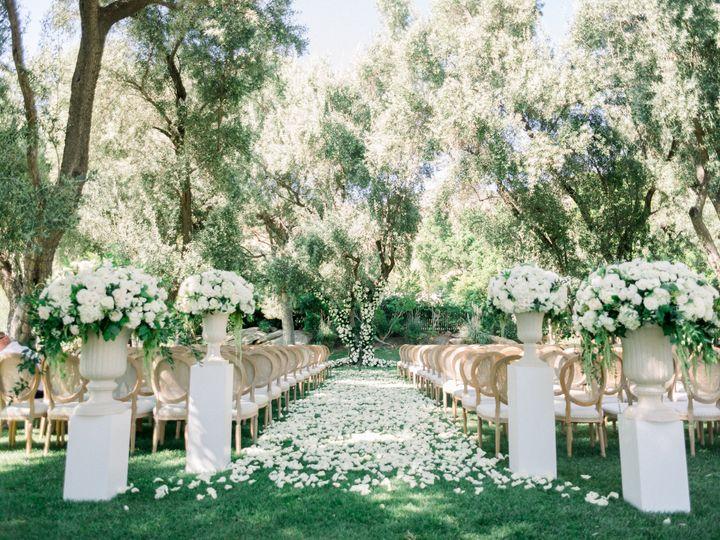 Tmx Beccarillo 20190413 5006 51 91887 159794209285431 Santa Clarita, CA wedding florist