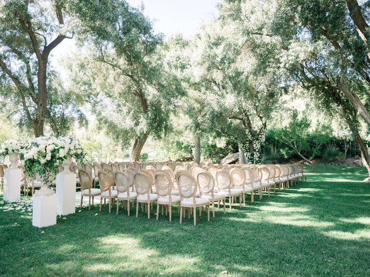 Tmx Beccarillo 20190413 5009 51 91887 159794211647665 Santa Clarita, CA wedding florist