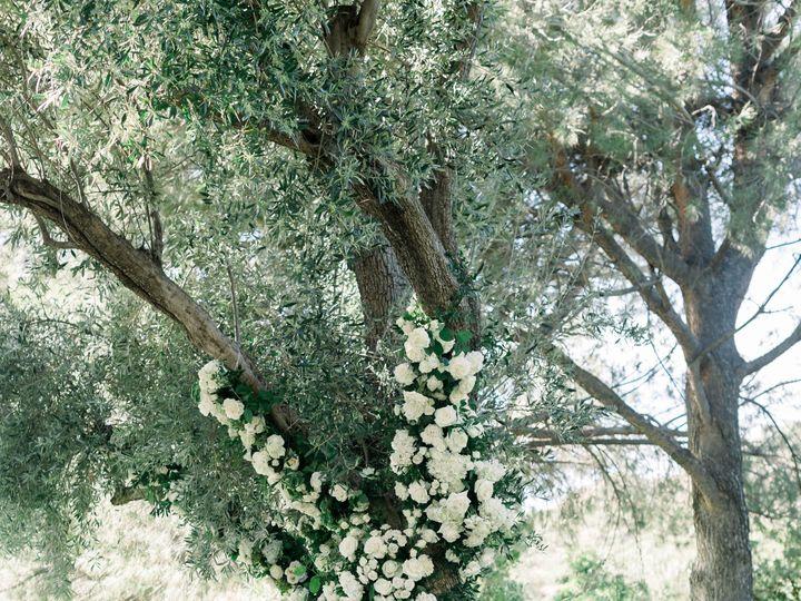 Tmx Beccarillo 20190413 5010 51 91887 159794211570763 Santa Clarita, CA wedding florist
