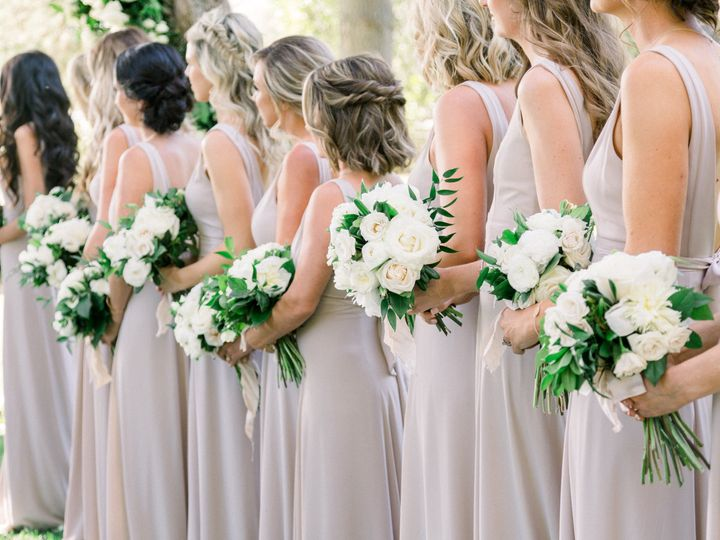 Tmx Beccarillo 20190413 5079 51 91887 159794212491373 Santa Clarita, CA wedding florist