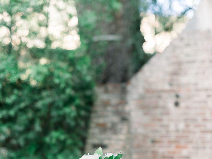 Tmx Beccarillo 20190413 6006 51 91887 159794197147545 Santa Clarita, CA wedding florist