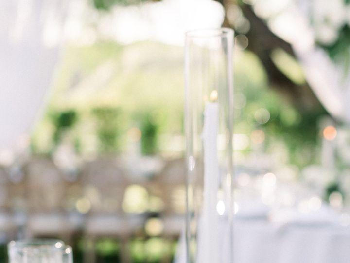 Tmx Beccarillo 20190413 6013 51 91887 159794198734769 Santa Clarita, CA wedding florist