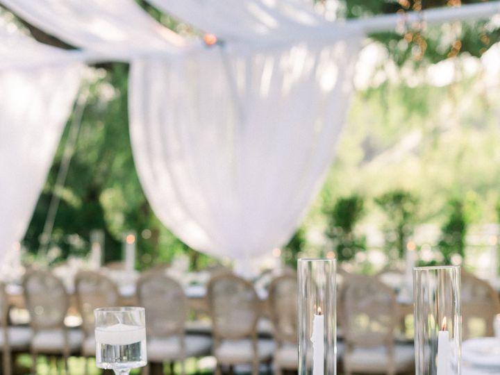 Tmx Beccarillo 20190413 6015 51 91887 159794198565172 Santa Clarita, CA wedding florist