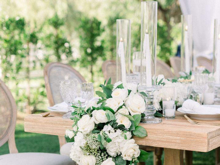 Tmx Beccarillo 20190413 6017 51 91887 159794199779055 Santa Clarita, CA wedding florist