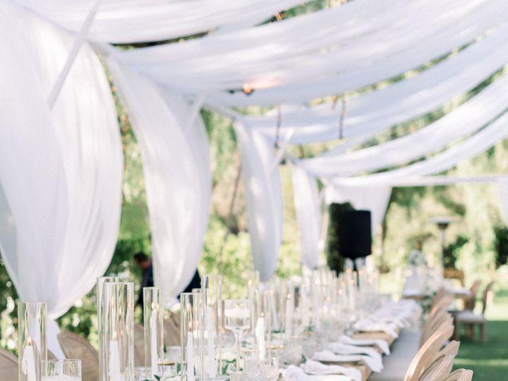 Tmx Beccarillo 20190413 6018 51 91887 159794199128248 Santa Clarita, CA wedding florist