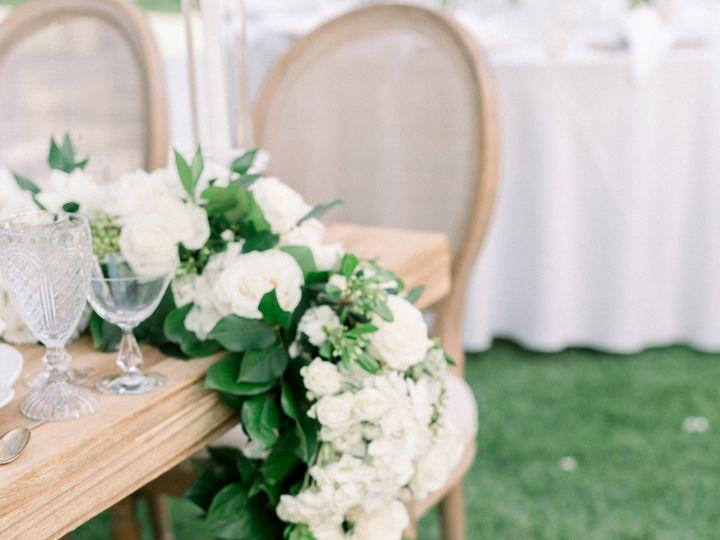 Tmx Beccarillo 20190413 6019 51 91887 159794200188153 Santa Clarita, CA wedding florist
