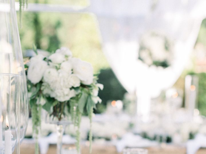 Tmx Beccarillo 20190413 6020 51 91887 159794200370721 Santa Clarita, CA wedding florist